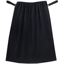 Многоразовые пеленки ведро подкладка для ткани подгузники, Прачечная, Кухня мусорный бак(черный