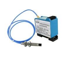 Yd9800 вихревой ток датчик осевого переключения и дифференциала