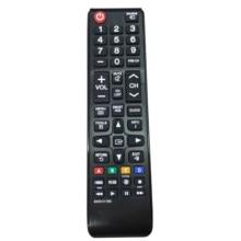 Télécommande de remplacement BN59-01199S pour Samsung TV, pour UN32J5205 Hub football, télécommande