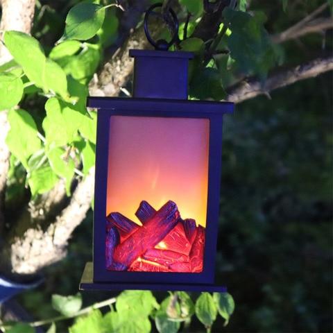 lampada luz duravel para jardim gramado quarto dnj998