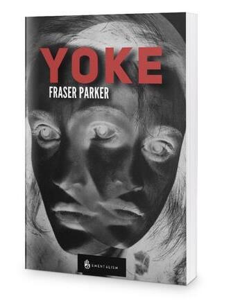 Yoke By Fraser Parker Magic Tricks