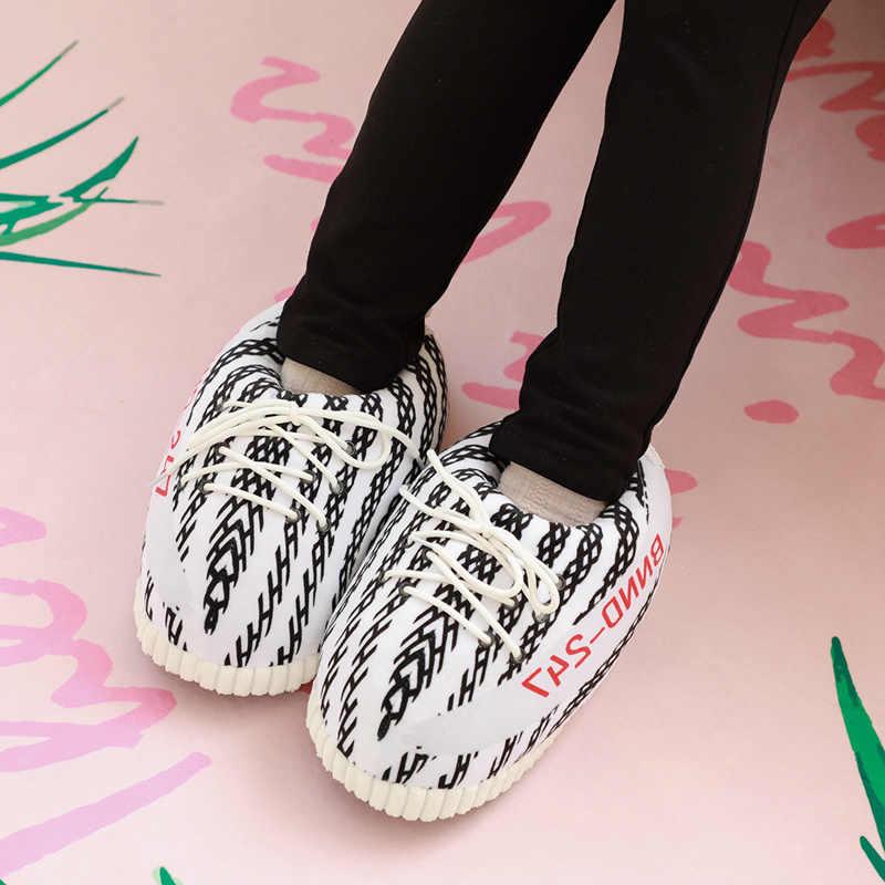 Women Slippers HOT SALE Slipper Foam