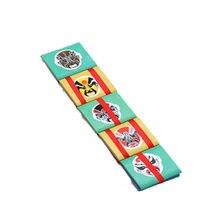 Флип доска игрушка для детей ручная традиционная Волшебная маленькая