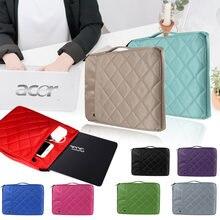 Деловая сумка для ноутбука acer chromebook 11/13/c710/c720/c730/r11/r13/spin