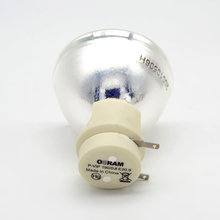 Free shipping Free Shipping MC.JKL11.001 Projector bare Lamp bulb P-VIP 190W/0.8 E20.9 for ACER X112H/X122 Projector цена 2017
