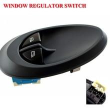 500321134 93952636 переключатель стеклоподъемника боковая Замена 6+ 6 Pin для Ивеко Дейли с 2000-2006