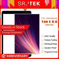 https://ae01.alicdn.com/kf/H0ff1c4cfc9194ae9bfe368a09ea97424P/Srjtek-T560-LCD-TOUCH-Samsung-Galaxy-Tab-E-SM-T560-T560-T561-LCD.jpeg