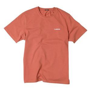 Image 5 - SIMWOOD nowy 2020 letni T Shirt mężczyźni 100% bawełna haftowane Casual t shirt podstawy O neck wysokiej jakości Plus rozmiar mężczyzna Tee 190107