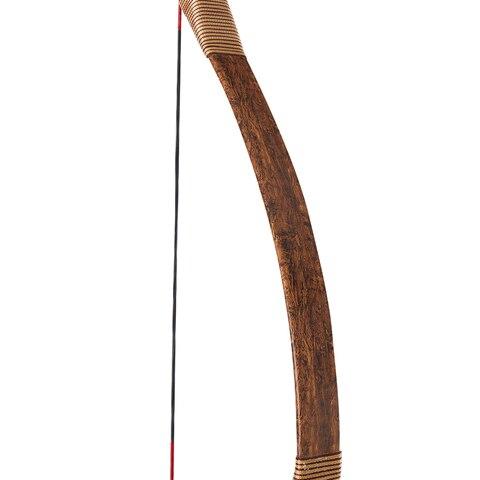 toparchery tiro com arco arco recurvo longbow