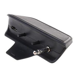 Image 3 - אלחוטי Bluetooth אוזניות מתאם 3.5mm אוזניות ממיר עבור XBox אחת ערכת
