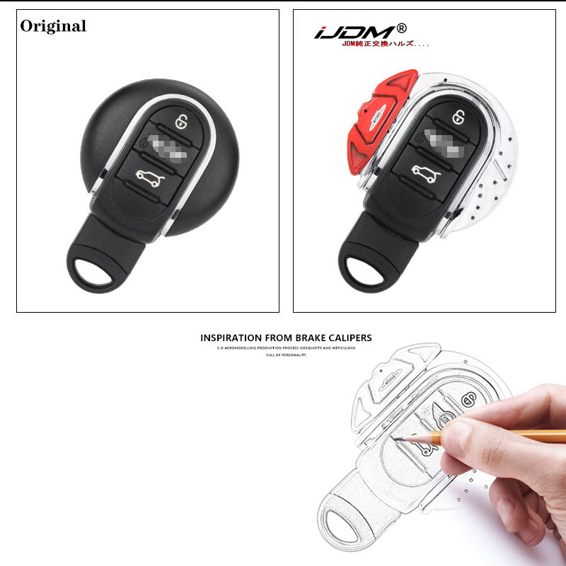 lowest price New Tpu Car Key Case Cover Keyless Fob Shell Skin For 2018 2019 Peugeot 208 308 508 for Citroen C4 Picasso DS3 DS4 DS5 DS6