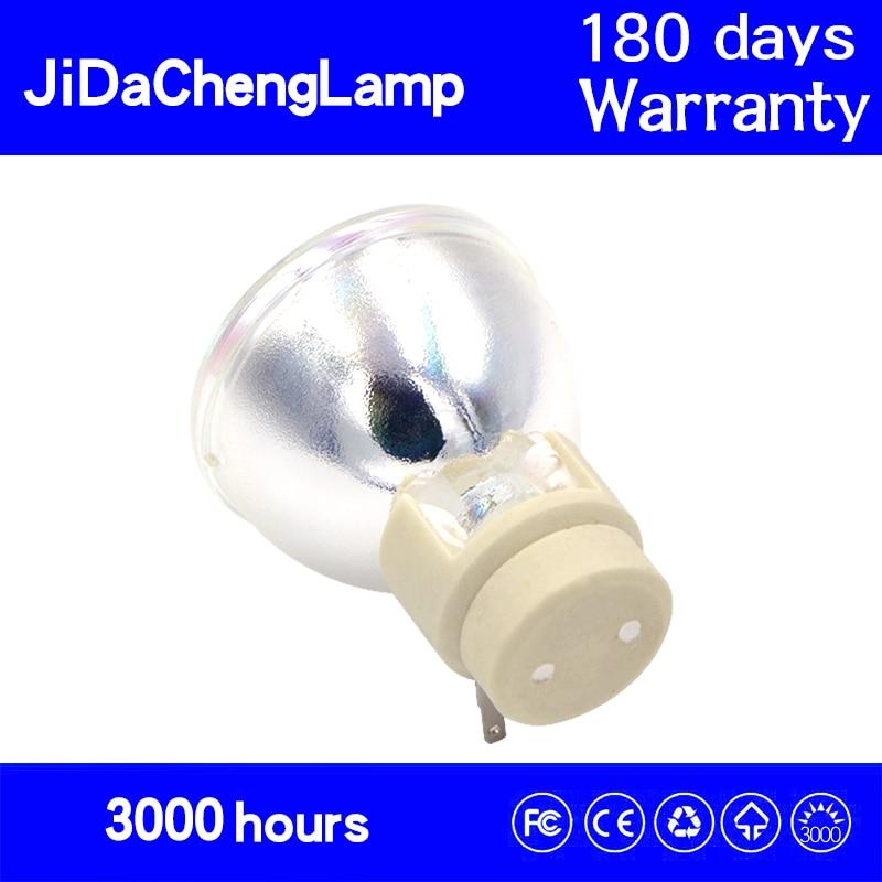 Brand New W1070 W1070+ W1080 W1080ST HT1085ST HT1075 W1300 Projector Lamp Bulb P-VIP 240/0.8 E20.9n For B Enq 5J.J7L05.001