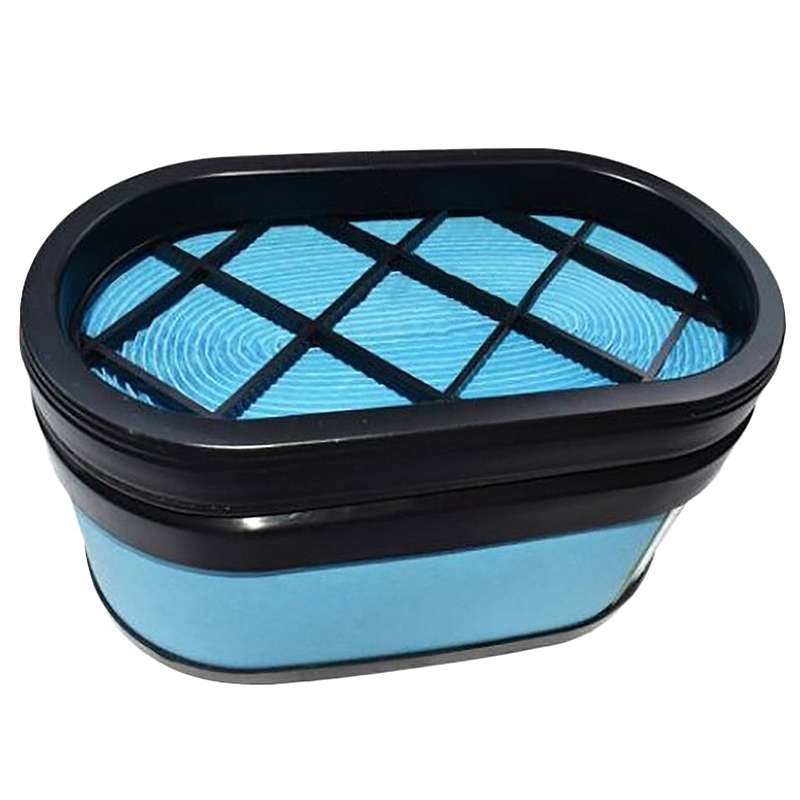 New Car Air Filter Fit For Hummer H2 6.0L&6.2L 2003-2009 88944151 title=