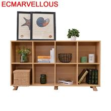 Decoracion Mobili Per La Casa Estante Para Livro Mobilya Oficina Shabby Chic Wood Retro Furniture Decoration Book Bookshelf Case