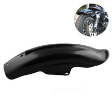 Motorcycle Modified Rear Fender Mudguard Rain Protection For Harley Davidson 883 motorcycle Motor Accessories C67