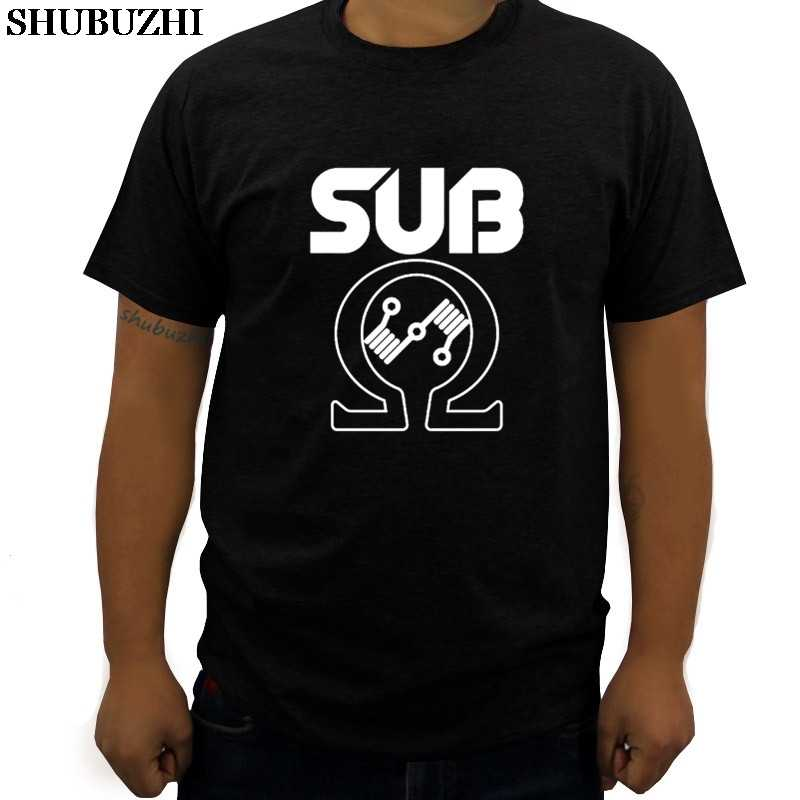 cotton t-shirt men shubuzhi brand tee Mens Vape T Shirt - Vaping E-Cig Diy Juice Rda Rta Gift For Him summer fashion man tshirt