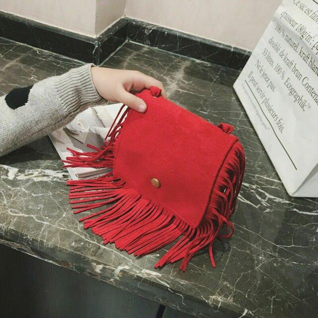 Fille enfants mode petit sac à bandoulière princesse Mini sac à main sac à bandoulière cadeaux