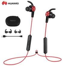Huawei Honor auriculares AM61 deportivos, inalámbricos por Bluetooth, internos, para correr, Xsport, para vivo, xiaomi oppo