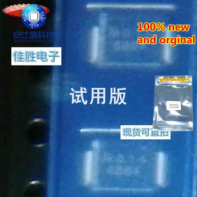 25pcs 100% New And Orginal SZ2570-8T3 SZ2570 3W6.2V DO214AA Silk-screen 6884 In Stock