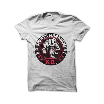 Koszulka męska koszulka z krótkim rękawem koszulka z krótkim rękawem koszulka z krótkim rękawem koszulka z krótkim rękawem koszulka z krótkim rękawem tanie i dobre opinie Daily SHORT CN (pochodzenie) COTTON Cztery pory roku Na co dzień Z okrągłym kołnierzykiem 2018 men women Sukno Druk cyfrowy