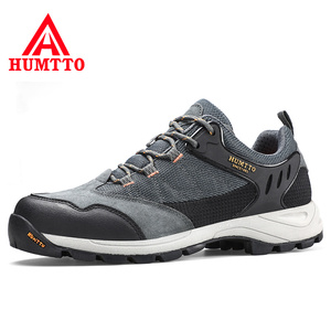 HUMTTO Hiking Shoes 2020 Class
