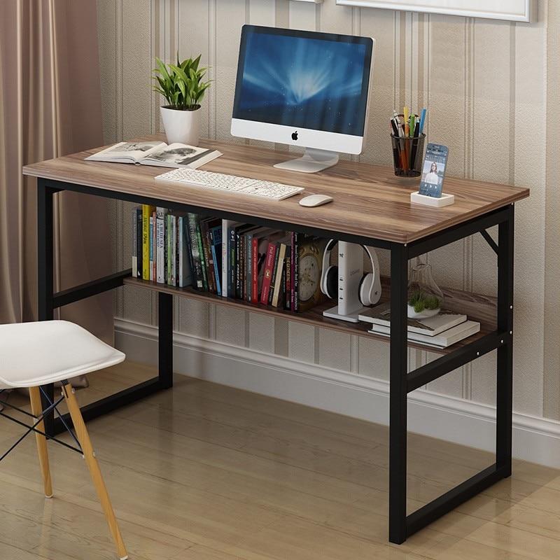 Computer Desk Desk Computer PC Laptop Desk Workstation Catering Game Table Home Office