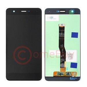 Image 5 - Per Huawei Nova Display LCD Touch Screen Digitizer Assembly Per Huawei Nova Display Con Cornice CAN L11 CAN L01 Dello Schermo Sostituire