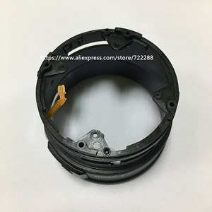 Image 5 - Repair Parts For Canon EF 16 35MM F/2.8 L I & II USM Lens Fixed Bracket Tube Barrel Assy With Switch Flex Cable CY3 2195 300