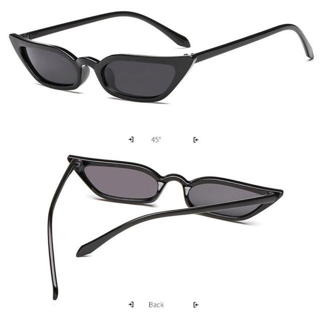1pc anti uv okokokokokulary óculos moda protetor solar à prova de vento personalidade bicicleta ciclismo óculos de sol da motocicleta 1