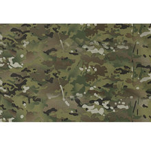 Bags Tent-Material Multicam Cordura Camouflage-Fabric Pu-Coating Cloth 1050D MC Nylon
