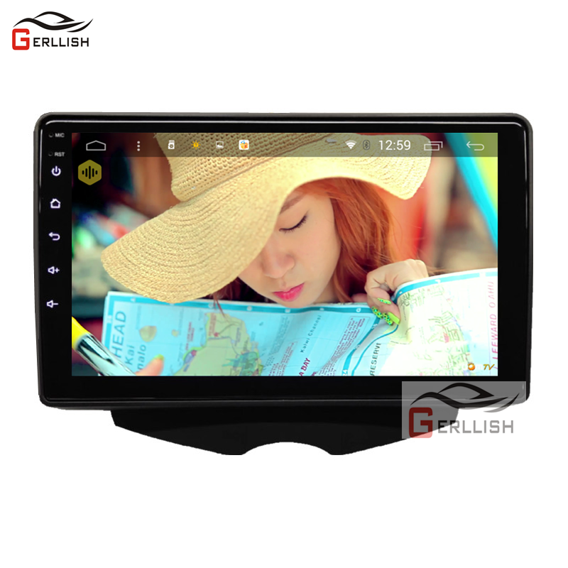 9 Inch Auto Radio Multimedia GPS Android 9.0 Navigation DVD Player Screen For Hyundai Veloster 2011-2016 Stereo