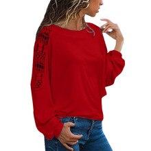 Fashion Blouse Women Shirt Women Long Sleeve Solid Lace Trim