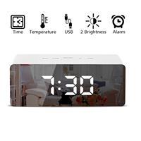 https://ae01.alicdn.com/kf/H0ff79cbedfbe4993b9a411a13fc4f68fy/LED-미러-알람-시계-온도계-디지털-디스플레이-USB-디-밍이-가능한-스누즈-온도-야간-모드-라이트.jpg