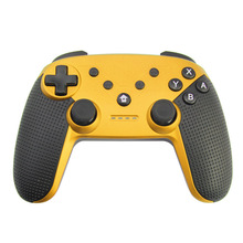Bluetooth Wireless Controller Gamepad For Nintendo Switch Joypad game player Handle Gaming Pad Joystick