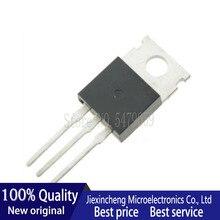 10 قطعة NCE65T260 NCE1490 NCE80H16 إلى 220 MOSFET جديد الأصلي