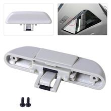 Car Rear Sunroof Shade Handle for Audi Q7 2007-2015 4L0898924 B Accessories
