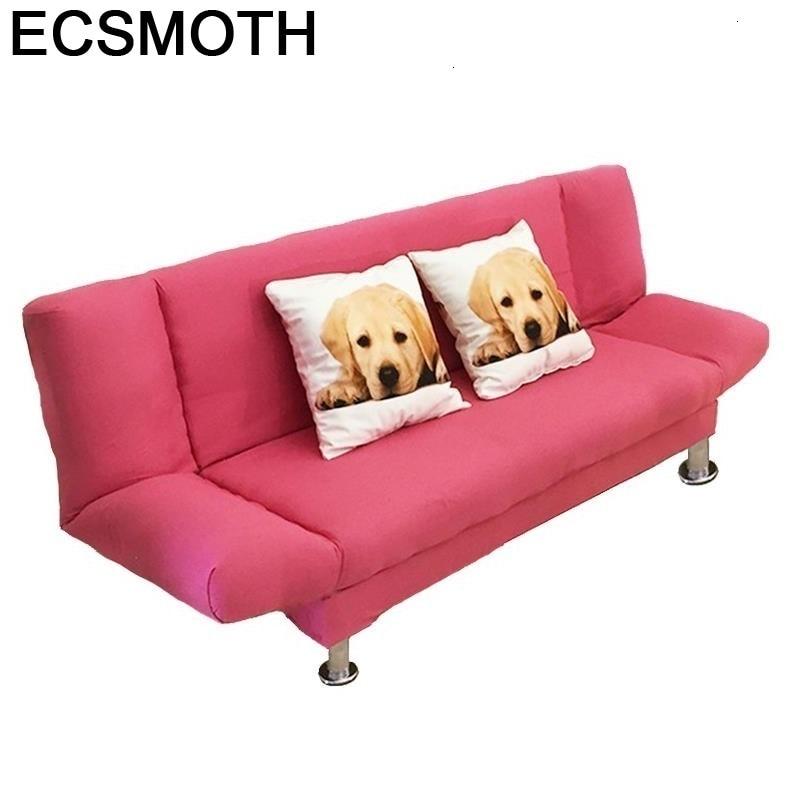 Do Salonu Mobili Copridivano Divano Letto Koltuk Takimi Kanepe Cama Meubel Set Living Room Furniture De Sala Mueble Sofa Bed