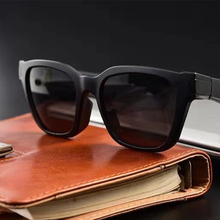 Bluetooth 5 0 inteligentne okulary połączenie głosowe odpowiedź 5V 1A muzyka ciesz się okulary głośnik pk k01chip ipx4 tr90 110mah okulary pk f001 Inteligentne okulary okulary bluetooth okulary bluetooth głośnik słucha tanie tanio KINYO ky002 Okulary wideo 50 quot