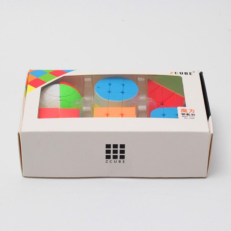 mini cubo magico 2x2x2 3x3x3 magica bola 05