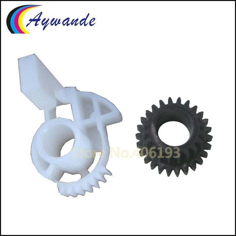 10x TN-360 MFC-7440N MFC-7840W Toner Cartridge for