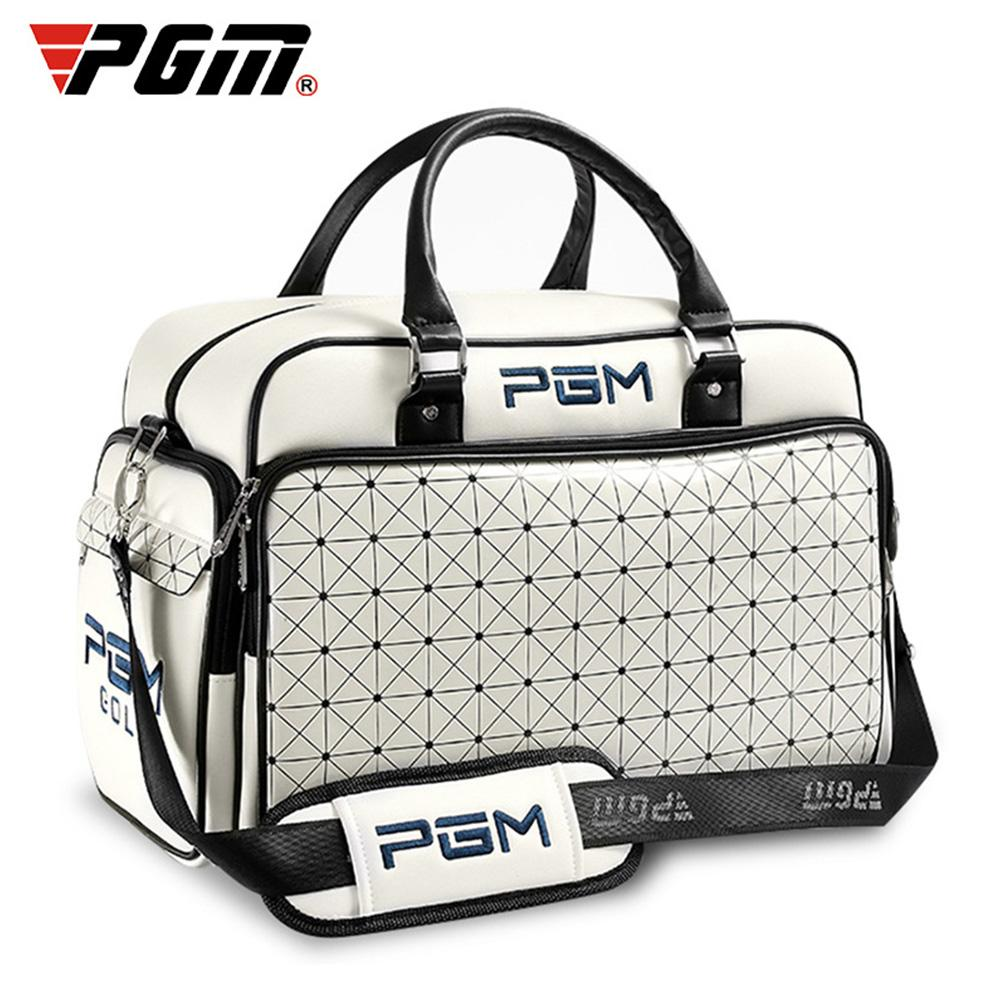White Business Travel Bag Duffle Weekender Bags Travelling For Men Women Sports Luggage Shoes Suit Packing Suitcase Organizer