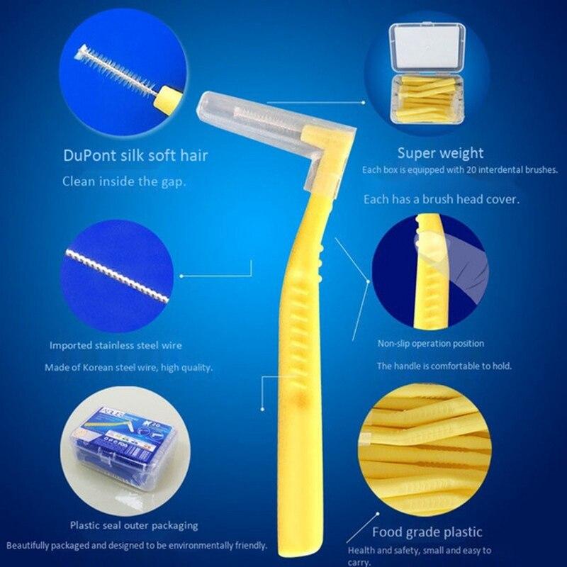 interdental cuidado oral dentes clareamento dental dente