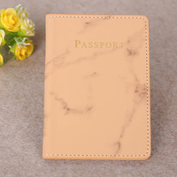 Обложка на паспорт  #2