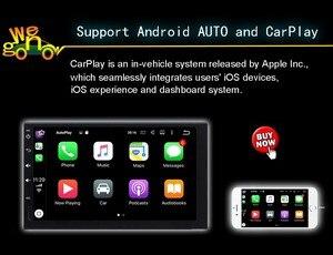 Image 3 - DSP Android10.0 4G RAM samochodowy odtwarzacz DVD odtwarzacz multimedialny RDS Radio GPS mapa Bluetooth 5.0 WiFi dla HYUNDAI Verna Accent Solaris 2011 2015