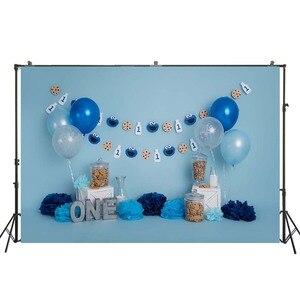 Fondo para fotografía de fiesta de ducha de bebé dulce como una abeja dulce decoración de banner para fiesta de niño o niña W2254