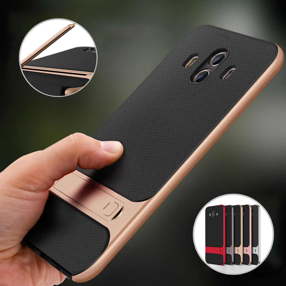 Coque Cover 5.9For Huawei Mate 10 Case untuk HUAWEI Mate 10 8 9 20 Mate10 Mate8 Mate9 Mate20 Lite Pro maimang 7 Coque Cover Case