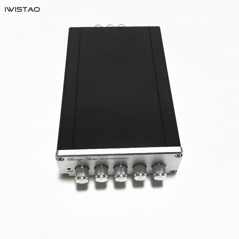 WHFDA-TPA3116