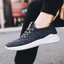 2020 Shoes Men Sneakers Summer Lace up Ultra Shoes Casual Zapatillas Deportivas Hombre Breathable Casual Shoes Sapato Masculino vixleo shoes men trainers ultra boosts zapatillas deportivas hombre breathable casual shoes sapato masculino krasovki size 35 44