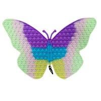 Luminous color 45cm