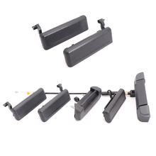 For Ford Classic Ford Transit Front Middle Rear Door Inside Handle Outside Handle